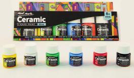 Ceramic liquid paint 20ml 0515032