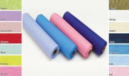Gauze roll 46cm 10Y 0527047