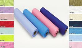 Gauze roll 28cm 10Y 0527137