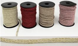 Bridal string 25m/roll 0501271