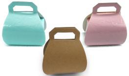 CARTON BAG 5.3x3.7x7.5cm 0506140