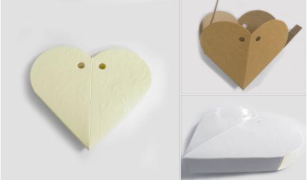 CARTON HEART 10.2X9.3CM 0506151