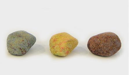 small size stone 8pcs 0511043