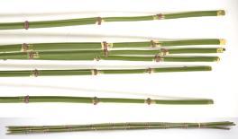 90cm fake bamboo branch 6pcs/bundle 0516117