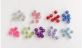 BEAD 9435 6mm 2100pcs 0517466