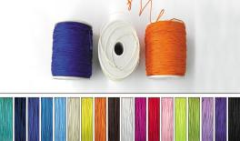 THIN STRING COLOR 0.5mm 100m 0517467