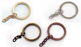 key ring 0517688