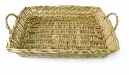 Basket big 50x70cm 0519015