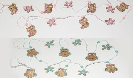 LD16-65105B owl bunch 1.78m 0519499