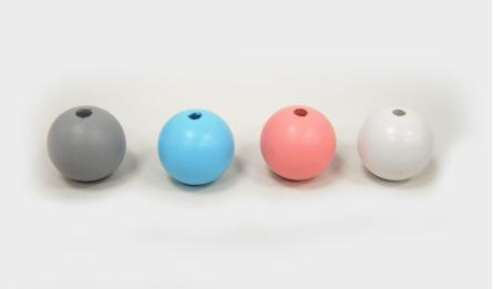 3*3.3 cm big beads 0519625