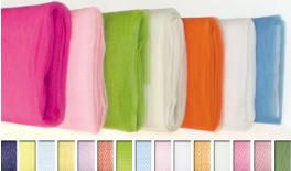 Tulle roll 180cm 25Y 0527011