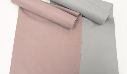 28cm 5Y make roll 1307-13-16 0527215