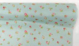 fabric 1325 150cm*5Y 0527256