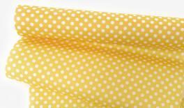 fabric 826-b 48cm*5Y 0527261