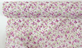 fabric 805# 48cm*5Y 0527265