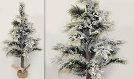 ST15-T036A Christmas tree 70x70x150CM 0531029