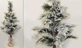 ST15-T035A Christmas tree 60x60x120CM 0531030