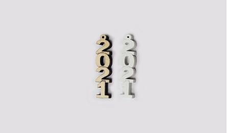 2020 ΞΥΛΙΝΟ ΟΡΘΙΟ 4cm x 0.8cm 0531118