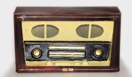 CY173 radio 0621022
