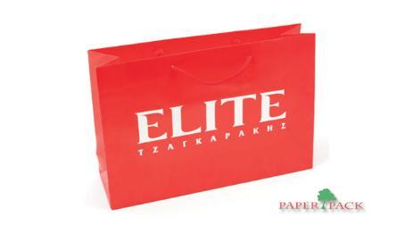 ELITE - TSAGARAKIS 3366101