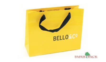 BELLO 3366106