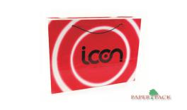 ICON 3366109