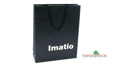 IMATIO 3366118